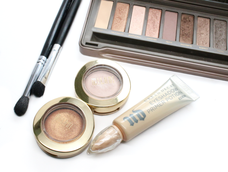 8 Best Eye Primers that Keep Eyeshadow in Place