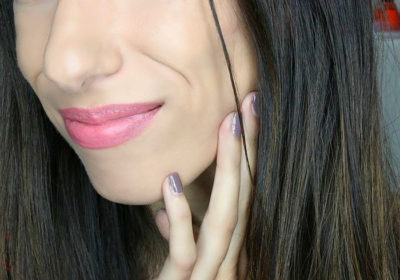 How I Moisturize, Repair and Protect Skin with One Product!