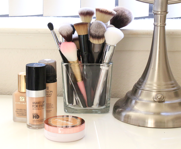 15 Foundation Tips & Tricks You Need to Know