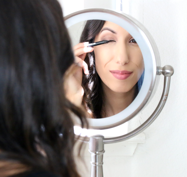 My Makeup Fails And How I Got Better At